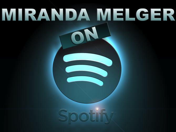 Spotify_PR_MIRANDA_BLUE_2