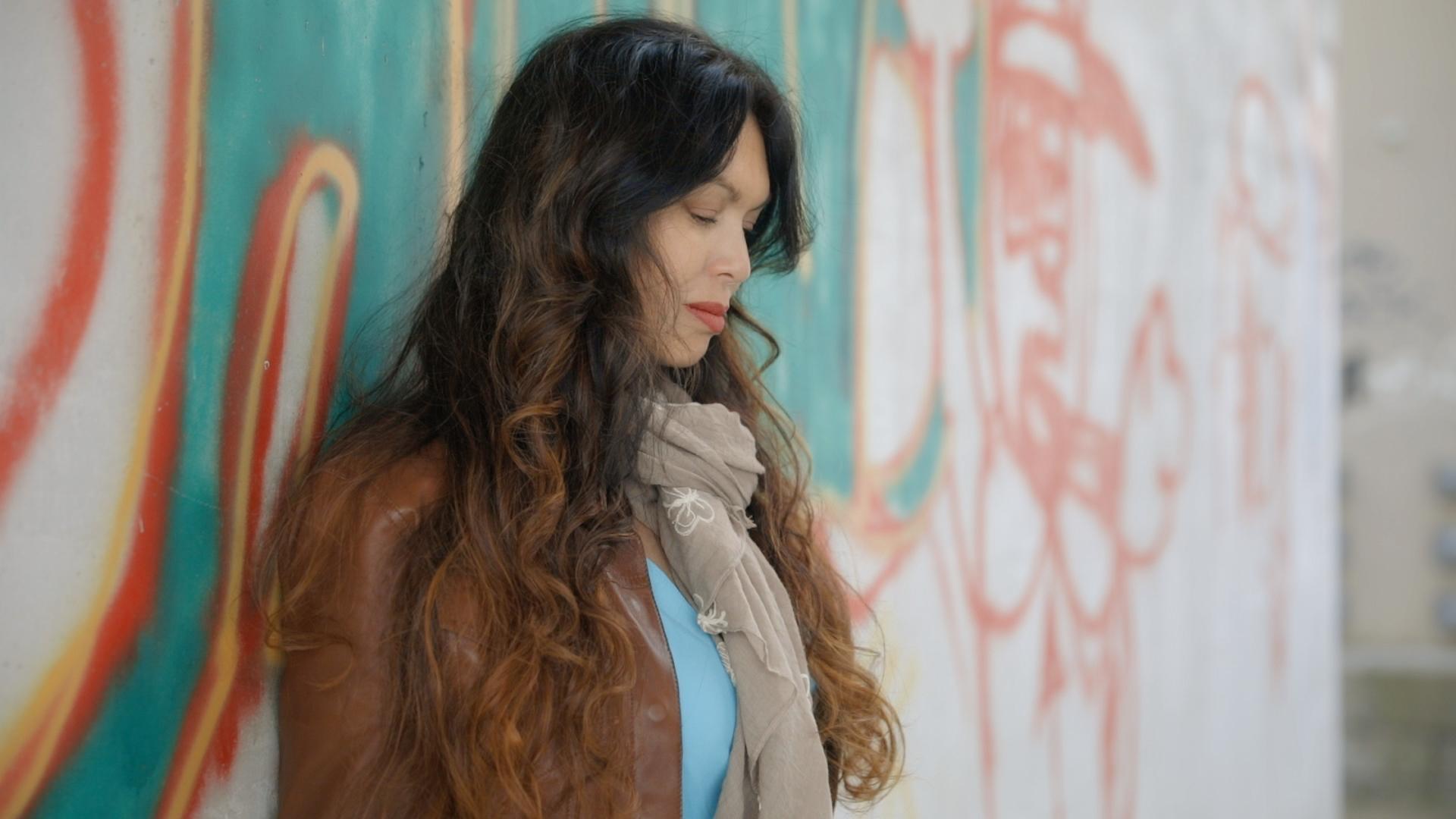Miranda Melger - Mama - still1_1.1.1